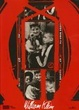 Cover of William Klein