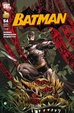 Cover of Batman n. 54