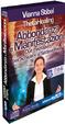 Cover of Abbondanza e manifestazione. Theta Healing. Due meditazioni per accedere al settimo piano. Con CD Audio