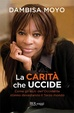 Cover of La carità che uccide