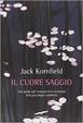 Cover of Il cuore saggio