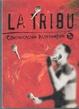 Cover of La Tribu