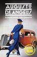 Cover of Il banchiere assassinato