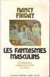 Cover of Les fantasmes masculins