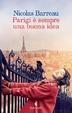 Cover of Parigi è sempre una buona idea