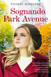 Cover of Sognando Park Avenue