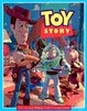 Cover of Toy Story