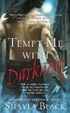 Cover of Tempt Me with Darkness