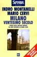 Cover of Milano ventesimo secolo