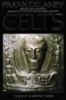 Cover of Celts Uk