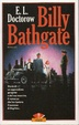 Cover of Billy Bathgate