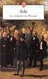 Cover of La Conquete De Plassans