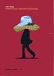 Cover of Avventure sul Cammino di Santiago
