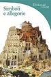 Cover of Simboli e Allegorie, Dizionari dell'Arte