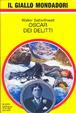 Cover of Oscar dei delitti