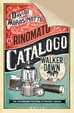 Cover of Il rinomato catalogo Walker & Dawn