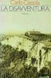 Cover of La disavventura