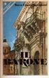 Cover of Il barone