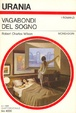 Cover of Vagabondi del sogno