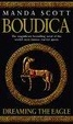 Cover of Boudica: Dreaming The Eagle