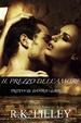 Cover of Il prezzo dell'amore