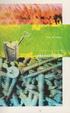 Cover of Frankestein