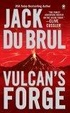 Cover of Vulcan's Forge