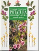 Cover of Potatura secondo natura