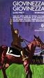 Cover of Giovinezza, giovinezza...