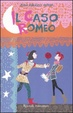 Cover of Il caso Romeo