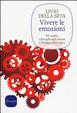 Cover of Vivere le emozioni