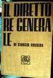 Cover of Il direttore generale