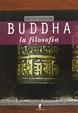 Cover of Buddha. La filosofia