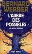 Cover of L'Arbre des possibles et autres histoires