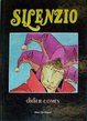 Cover of Silenzio