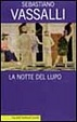 Cover of La notte del lupo