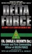 Cover of Delta Force