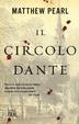 Cover of Il Circolo Dante