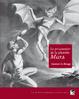 Cover of Le prisonnier de la planète Mars, suivi de La Guerre des Vampires