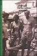 Cover of Dialoghi di un cattivo maestro