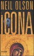 Cover of L'icona