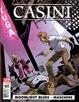 Cover of Casini