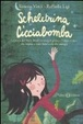 Cover of Scheletrina Cicciabomba