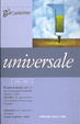 Cover of Enciclopedia Universale: FRE-PIG
