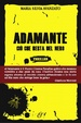 Cover of Adamante