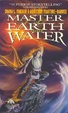 Cover of Master of Earth and Water