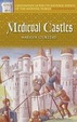 Cover of Medieval Castles