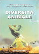 Cover of Diversità animale