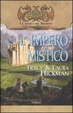 Cover of L' impero mistico