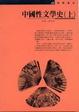 Cover of 中國性文學史